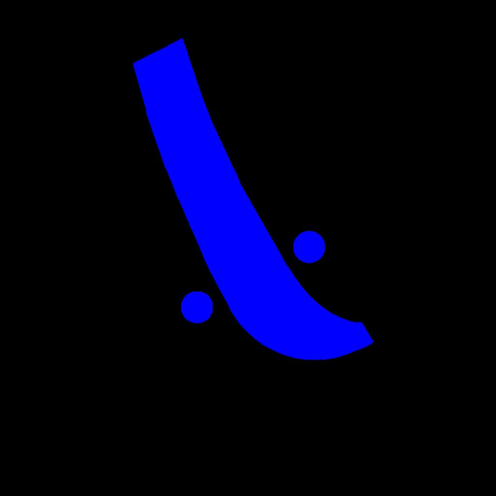 Artist Quotient logo