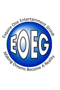 Esquire One Entertainment