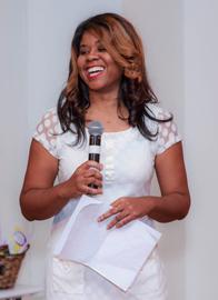 Annette Johnson Allwrite