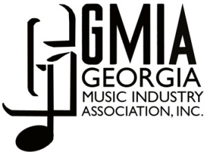 gmia graphic